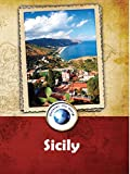 Discover the World - Sicily