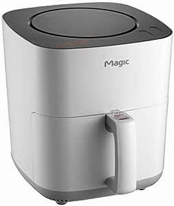 Amazon.com: [Dong Yang Magic] MAF-200 Air Fryer Oven Food