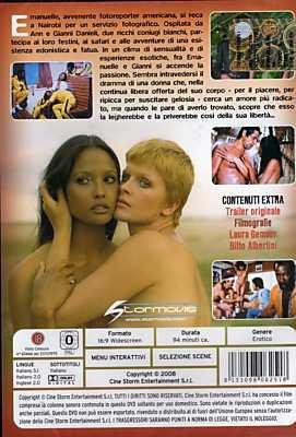 Free porn in der turkei