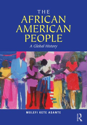 The African American People: A Global History