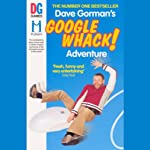 Dave Gorman's Googlewhack Adventure | Dave Gorman