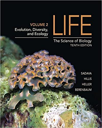 Life the science of biology 11th edition pdf dolapgnetband life fandeluxe Choice Image