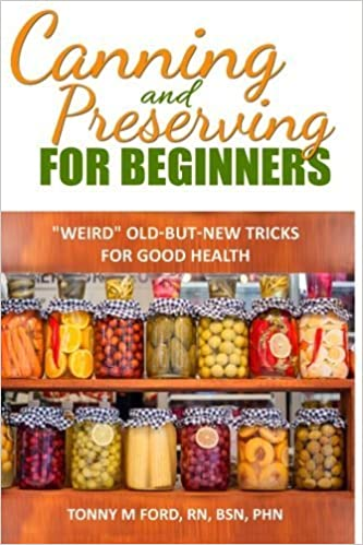 Electronics e books pdf canning and preserving for beginners the canning and preserving for beginners the canning playbook canning and preserving recipes forumfinder Images