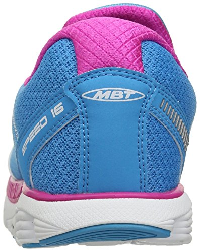 Mbt Mujeres Speed 