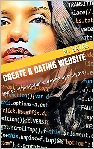 Creating your own dating site