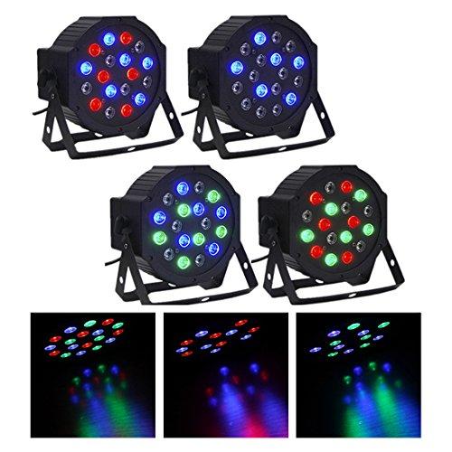 Amazon Lights: Up Lights LED: Amazon.com
