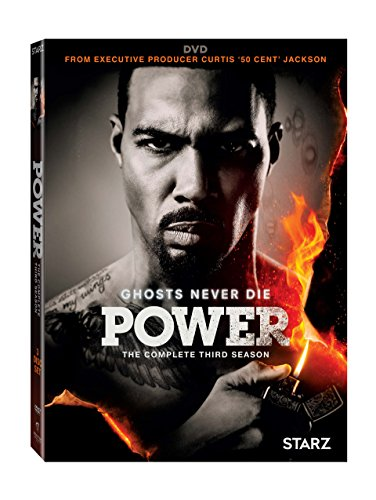 power-season-3