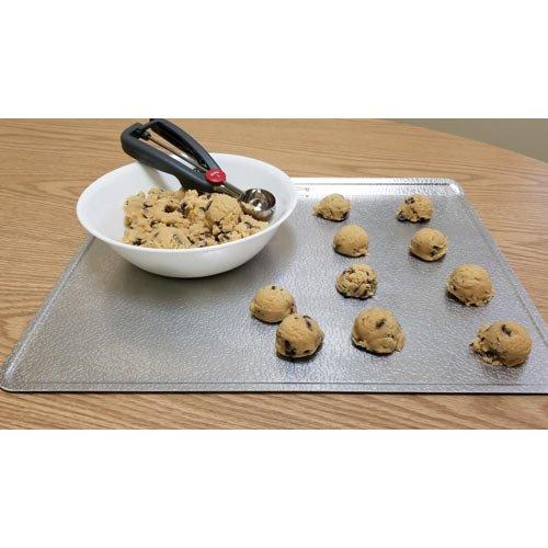 Deluxe Cookie Baking Set, 5 pc. set