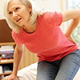 Fast Arthritis Aid - Odor Free Pain Relieving