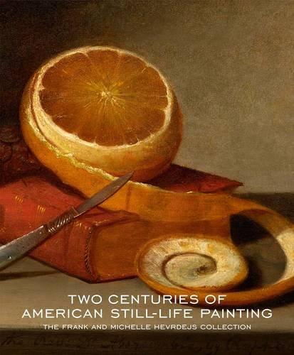 american paintings - 9