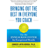 Bringing Out the Best in Everyone You Coach: Use the Enneagram System for Exceptional Results (Business Skills and Development)