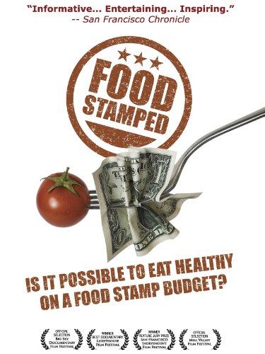 Jamie S American Food Revolution Watch Online