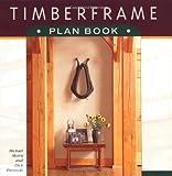 img - for Timberframe Plan Book book / textbook / text book