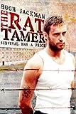 Rat Tamer, The thumbnail
