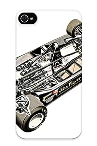 Awesome DiVgp0nkKUh Runandjump Defender Tpu Hard Case Cover For Iphone 4/4s- 1978 Lotus 79 Formula Onerace Racing 79 Interior Engine