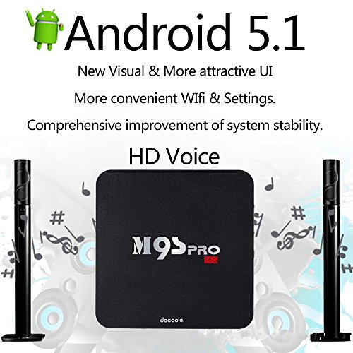smart android tv m9s mini