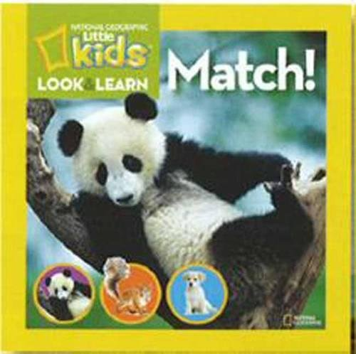national-geographic-kids-look-and-learn-match-national-geographic-little-kids-look-and-learn