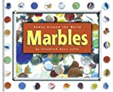 img - for Marbles (Games Around the World) book / textbook / text book