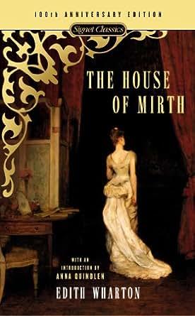 , Michael Gorra. Literature & Fiction Kindle eBooks @ Amazon.com
