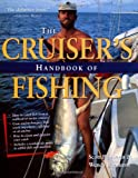 Cruisers Handbook of Fishing 2/E (EBOOK)