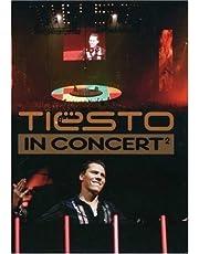 Tiesto - In Concert Ii