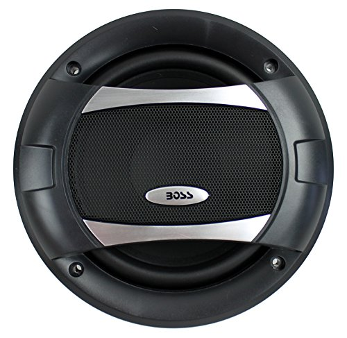 BOSPC652C - Boss Audio 6.5 PHNTM COMP SPKR WITH by BOSS Audio (Image #1)