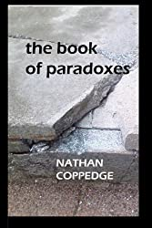 The Book of Paradoxes