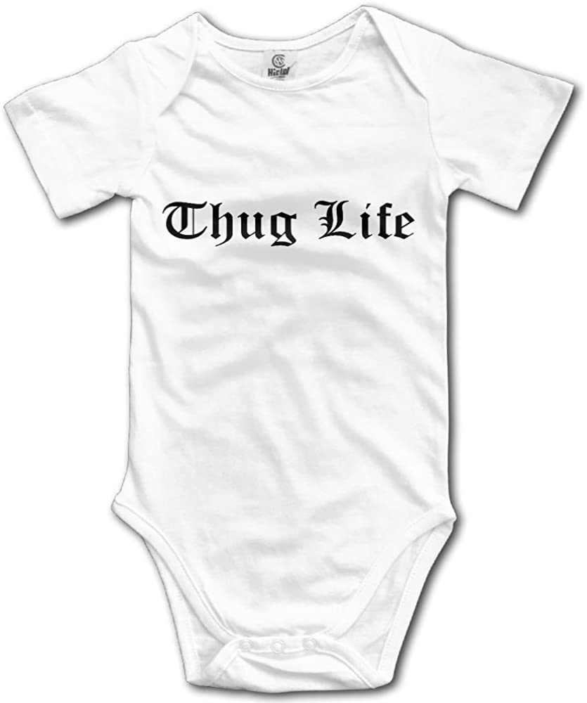 Fishing Lure Baby Onesies Toddler Baby Girl//Boy Unisex Clothes Romper Jumpsuit Bodysuit One Piece