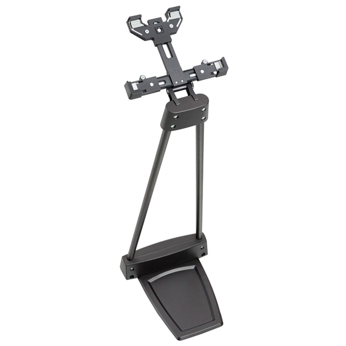 Tacx Tablet Stativ-Halter, schwarz, One Größe
