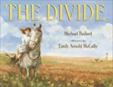 The Divide, Michael Bedard, 0385321244