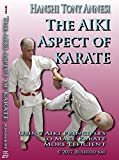The Aiki Aspect of Karate