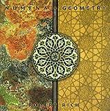 Numena & Geometry by Robert Rich (1997-05-20)