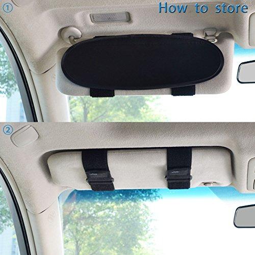 Voiture rétroviseur intérieur miroir rétroviseur pour Chevrolet d/'vpe