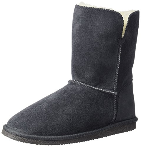 Sadie Women's Willowbee Boot Women's Grey Grey Boot Willowbee Sadie Willowbee WHw6UW0qA