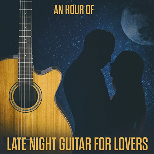 Late night for lovers