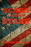 img - for Scars and Stars book / textbook / text book