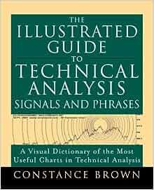 Forex technical analysis books