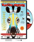 Racing Stripes (Widescreen Edition) by Warner Home Video