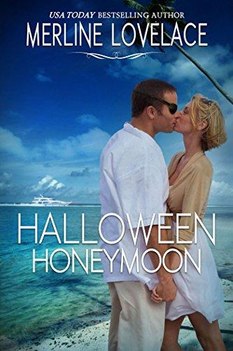 Halloween Honeymoon (Holiday Honeymoons)