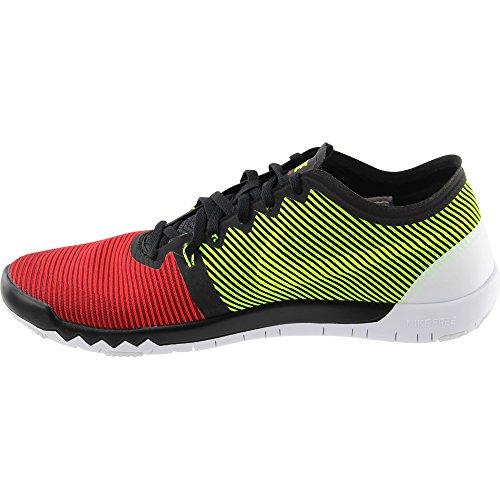 Trainer Free 3.0 V4 s zapatillas de deporte