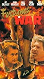 Fortunes of War [VHS]