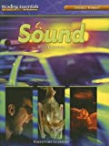 Sound (Reading Essentials in Science)