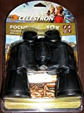 Celestron FOCUSVIEW Binoculars Model 71174