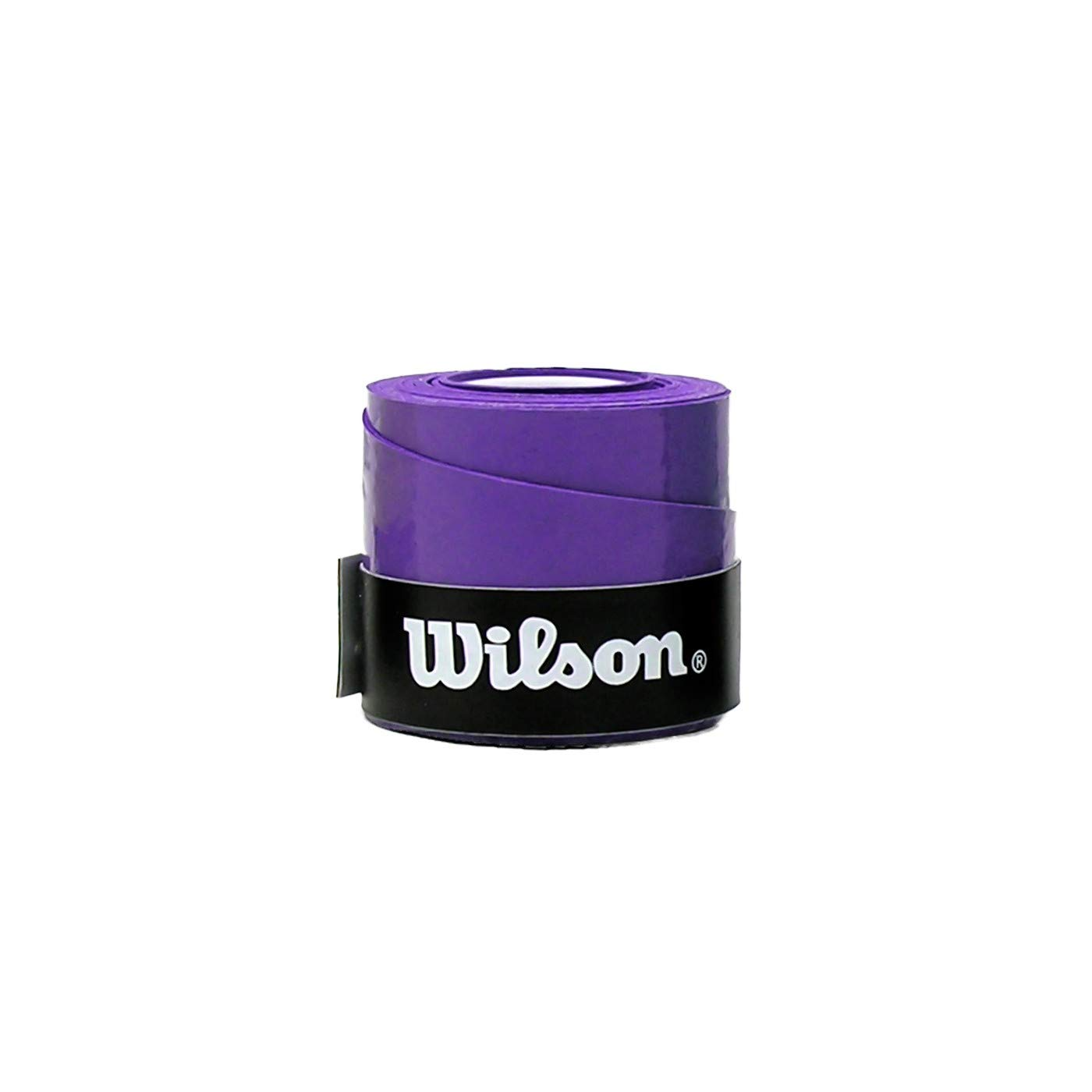 ZRZ Pack Grip Padel HESACORE Tour Grip + 1und overgrip Wilson ...