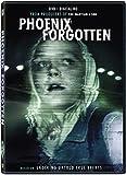 Buy Phoenix Forgotten