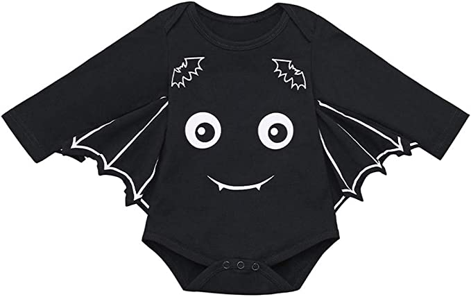 Squarex - Pelele para bebé de 0 a 24 meses, para recién nacido ...