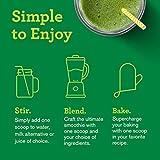Amazing Grass Green Superfood Antioxidant: Super