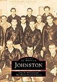 Johnston, Louis H. McGowen, 075240587X