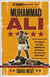 The Mammoth Book of Muhammad Ali, , 076244293X