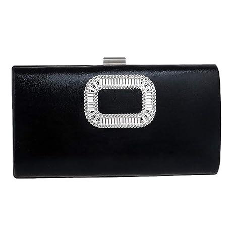 KAKAT Trasparente Borse di Messenger, borse design 2019